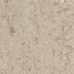 Кварцвиниловая плитка Art Tile Premium Туф Гурё AS 2112