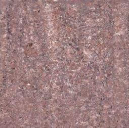 Керамогранит Aijia Crystal Grain AJB678 60x60