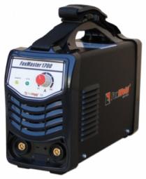 Сварочный аппарат FoxWeld FoxMaster 1700