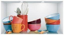 Декор Ceradim Shelf Dec Shelf 3 25x45