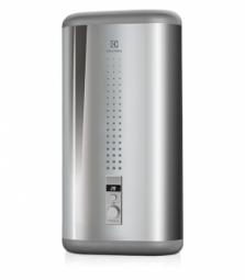 Водонагреватель электрический Electrolux Centurio DL Silver EWH 100 100 л