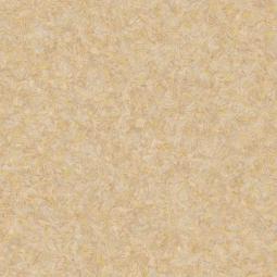 Линолеум Полукоммерческий Juteks Respect Mauria 6008 2 м
