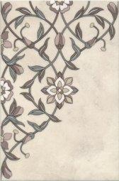 Декор Kerama Marazzi Тадж-Махал AC222\8219 20х30