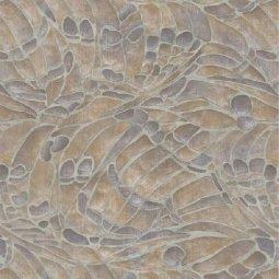 Линолеум полукоммерческий Ideal Ultra Papillon 3071 4 м