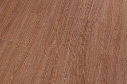 Кварцвиниловая плитка ReFloor Refloor Home Tile Тополь Гэрднер WS 731