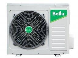 Внешний блок сплит-системы Ballu  BSWI/out-18HN1/EP/15Y серия Eco Pro Dc-Inverter