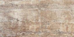 Плитка для стен Нефрит-керамика Тоскана 00-00-5-10-01-15-710 коричневая 50х25