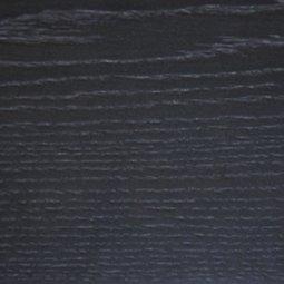 Паркетная доска Arden Дуб Тау темный