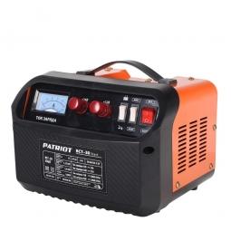 Пуско-зарядное устройство Patriot BCT-30 Start