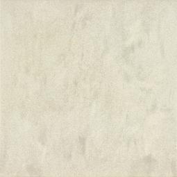 Плинтус Italon Prestige Гриджио Перла 7.2x45 Натуральный
