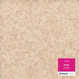 Линолеум полукоммерческий Tarkett Moda 121607 4 м