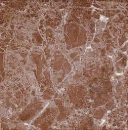 Плитка для пола ВКЗ Арго  коричневая 40x40