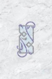 Декор Нефрит-керамика Алтай 04-01-1-06-03-62-020-0 30x20 Синий