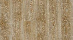 ПВХ-плитка Moduleo Impress Wood Click Scarlet Oak 50274