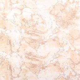 Плитка для пола Сокол Жемчуг PERL5 бежевая глянцевая 33х33