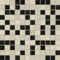 Мозаика Italon Prestige Микс В 30x30 Натуральный