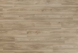 ПВХ-плитка Berry Alloc PURE Click 40 Standard Columbian Oak 636M