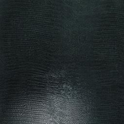 Плитка для пола Kerama Marazzi Аллигатор 4525 50.2х50.2 черный