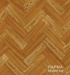 Линолеум Бытовой Комитекс Лин Парма 30-642 Валдай 3 м