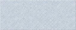 Плитка для стен Azori Sanmarco Grey 20,1х50,5
