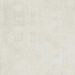 Керамогранит Estima Altair AL 01 30x60 непол.