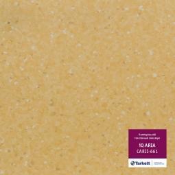 Линолеум коммерческий гомогенный Tarkett IQ Aria CARII-661 2 м