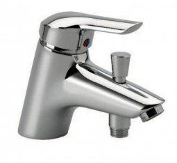 Смеситель для ванны Vidima Сева II BA051AA/B7937AA