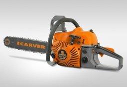 Бензопила Carver RSG 262
