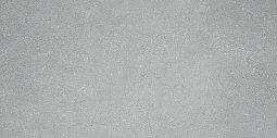 Керамогранит Kerama Marazzi Дайсен SG211200R 30х60 светло-серый обрезной