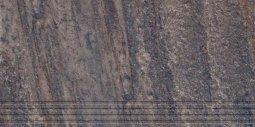 Ступень Estima Quarzite QZ 03 30x60 непол.