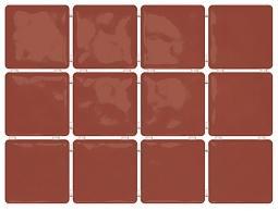 Плитка для стен Kerama Marazzi Сезоны 1242 9,9х9,9