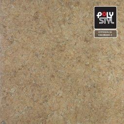 Линолеум Полукоммерческий Polystyl Hyperion SB Colorado 2 3м