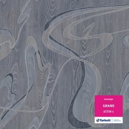 Линолеум Бытовой Tarkett Grand Aston 4 3,5 м