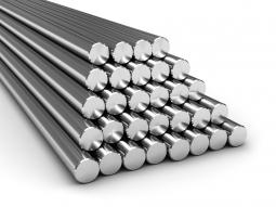 Арматура стальная А240 (А-I), ГОСТ 5781-82, 10 мм (6 м)
