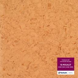 Линолеум коммерческий гомогенный Tarkett IQ Megalit № 509 2 м