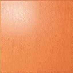 Плитка для пола Kerama Marazzi Кимоно 4156 40.2х40.2