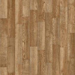 Линолеум Бытовой Комитекс Лин Версаль 25-983D Сальса 2,5м