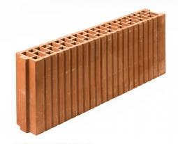 Керамический блок Kerakam 8 510x80x219