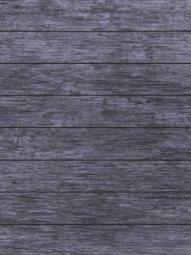 Плитка для стен Сокол Регата SDS 4-S серая полуматовая 33х44