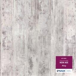 ПВХ-плитка Tarkett New Age Misty 152.4х914.4 мм