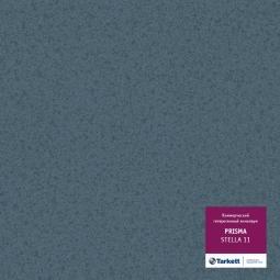 Линолеум коммерческий гетерогенный Tarkett Prisma Stella 11 2 м