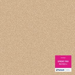 Линолеум Полукоммерческий Tarkett Sprint Pro Matrix 4 4 м