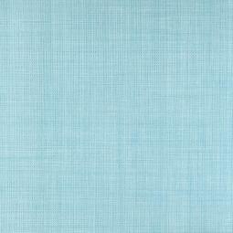 Плитка для пола Lasselsberger Камила голубая 33,3х33,3