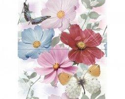 Панно Ceradim Bloom Dec Bloom Panno 50x45