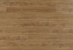 ПВХ-плитка Berry Alloc PureLoc Pro Natural Teak