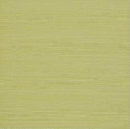 Плитка для пола Kerama Marazzi Флора 3379 30.2х30.2 зеленый