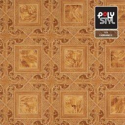 Линолеум Бытовой Polystyl Lux Fabriano 1 1,5м