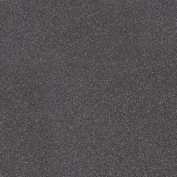 Керамогранит Rako Taurus industrial TAA3R069 Рио-Негро 30x30 матовый