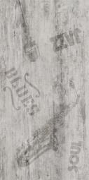 Плитка Golden Tile Vesta белый У30990 300х600