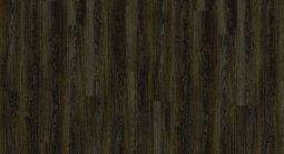ПВХ-плитка Moduleo Flexo Premium Click Summer Oak 24989
